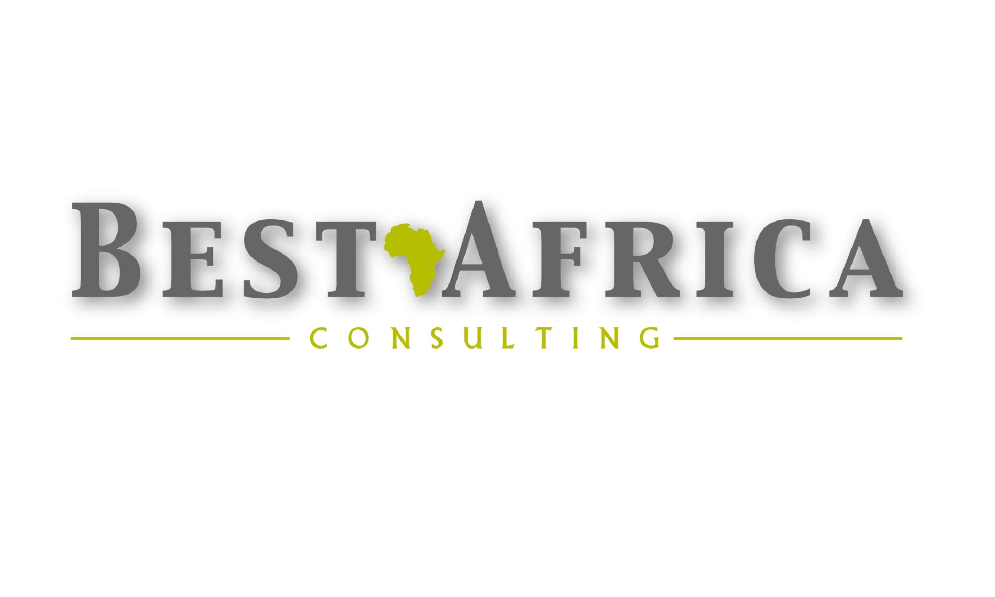 Best Africa Consulting